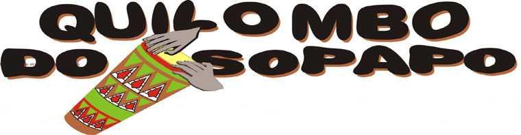 Logo Sopapo