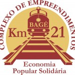 Logo-do-km21
