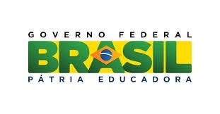 Logo Governo Federal