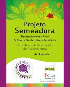 Banner_Semeadura